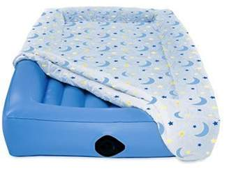 Aero Air Mattress for Kids