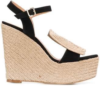 ab5982e1cfb7 Paloma Barceló Sandals For Women - ShopStyle Australia