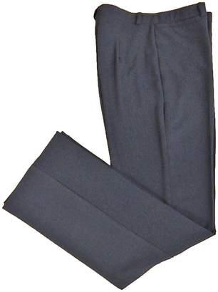 Tribal Classic Navy Pants