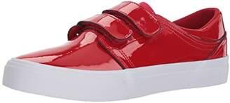 DC Women's Trase V SE Skate Shoe