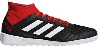 5ded0ea6bd2 adidas Predator Tango 18.3 Mens Indoor Soccer Shoes