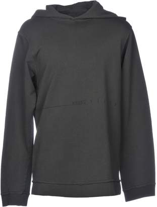 Ring Sweatshirts