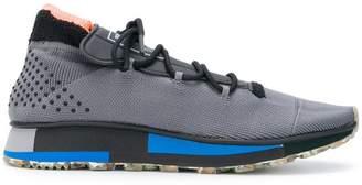 adidas By Alexander Wang Run sneakers