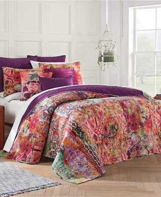 Tracy Porter Chiara Full/Queen Quilt Bedding