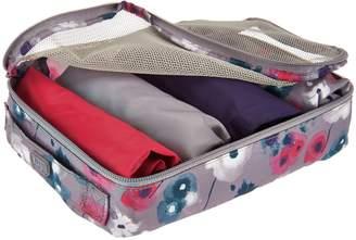 Lug Set of 5 Packing Cubes - Cargo
