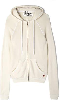 Freecity Free City Superfluff Zip-Up Sweatshirt
