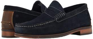 Florsheim Heads Up Penny Loafer Men's Slip-on Dress Shoes