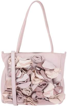 Caterina Lucchi Handbags - Item 45411587WO