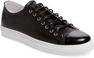 hommes / femmes russell chaussures prix shopstyle australie faible prix chaussures de vente aad64b