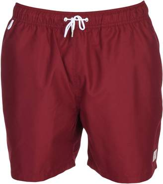 Penfield Swim trunks