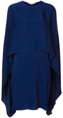 Stella McCartney Anderson evening dress