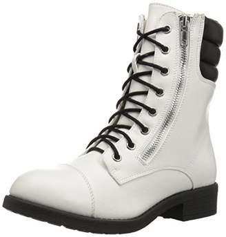 Mia Women's Maeva Ankle Boot