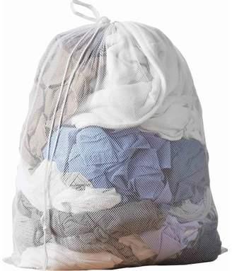 Laundry by Shelli Segal Mainstays Mesh Laundy Bag