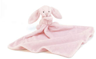 Jellycat Bashful Rabbit Blanket 34cm