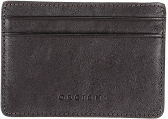 Orciani Document holders