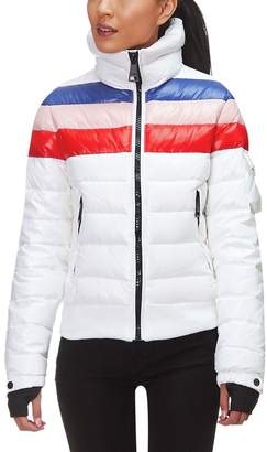 SAM. Starburst Jacket - Women's