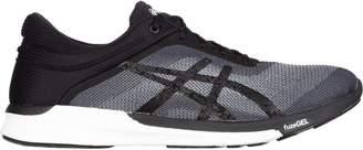 Asics Fuzex Rush Running Shoe - Women's