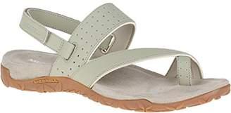 Merrell Women's Terran ARI Convert Sport Sandal