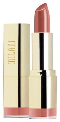 Milani Color Statement Lipstick $3.79 thestylecure.com
