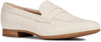 Geox Marlyna Loafer