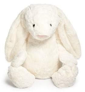 Jellycat Really Big Cream Bashful Bunny Plush Toy
