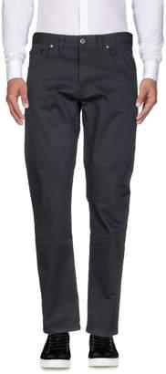 Nike Casual pants - Item 36891748QB