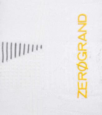 Cole Haan ZERGRAND Low Cut Socks