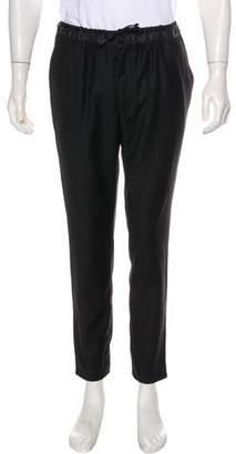 Public School Wool & Cashmere Pants w/ Tags