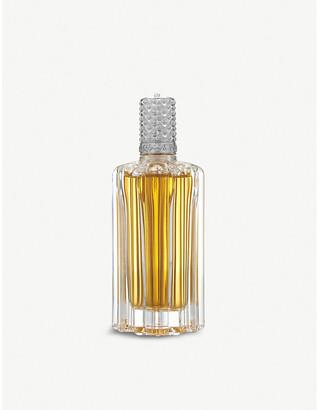 Chrome Hearts +33+ Eau de Parfum 50ml