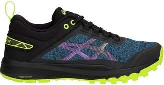Asics Gecko XT Trail Running Shoe - Women's