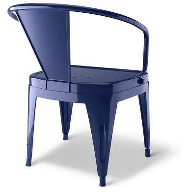 Pillowfort Industrial Kids Activity Chair (Set of 2) 34