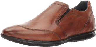 Bacco Bucci Men's Luchino Slip-On Loafer