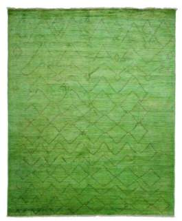 """Bloomingdale's Vibrance Collection Oriental Rug, 7'10"""" x 9'7"""""""
