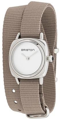 Briston Watches - women
