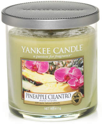 Yankee Candle Tumbler Candle