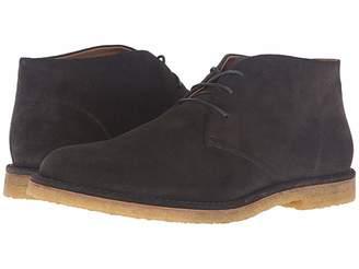 Vince Scott Men's Boots