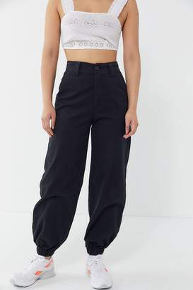 Urban Outfitters Jordyn High-Rise Jogger Pant