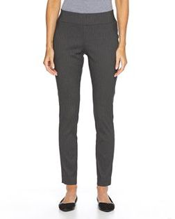 Women's Apt. 9® Millennium Skinny Pants $48 thestylecure.com