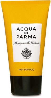 Acqua di Parma Colonia Hair Shampoo, 5.0 oz./ 150 mL