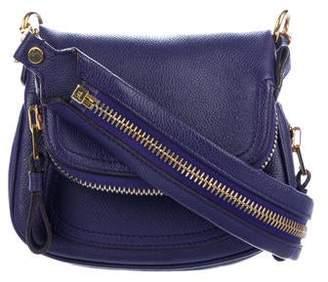 4bb30565cfe5 Tom Ford Mini Jennifer Crossbody Bag