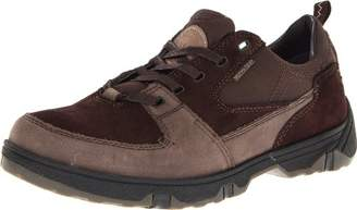 Allrounder by Mephisto Men's Bromwell Oxford