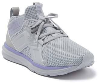 f13d014d9c1 Puma Enzo Glitz Jr Sneaker (Big Kid)