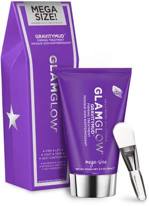 Glamglow GravityMudTM, 100g