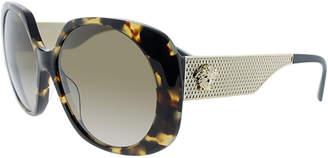 Versace Women's Ve4331 57Mm Sunglasses