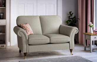 Marks and Spencer Salisbury Compact Sofa