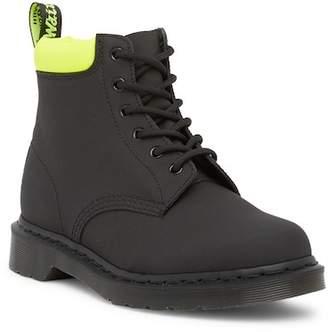 Dr. Martens 939 6-Eye Boot