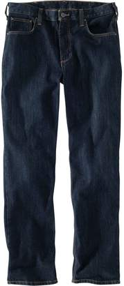 Carhartt Force Extremes Lynnwood Relaxed Tapered Jean Pant - Men's