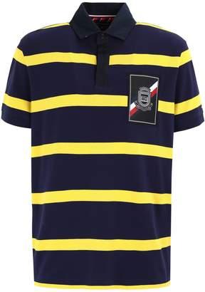 Tommy Hilfiger Polo shirts - Item 12367851LN