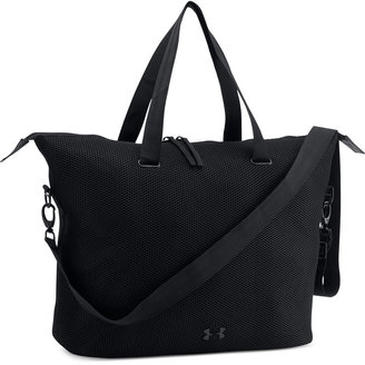 Under Armour Storm On The Run Tote $54.99 thestylecure.com