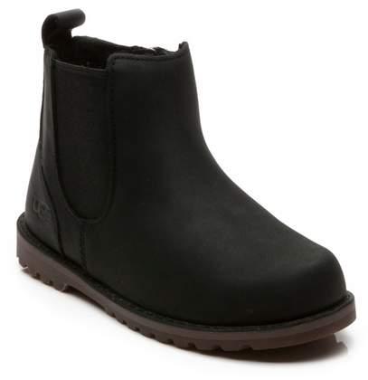 Callum Chelsea Boot